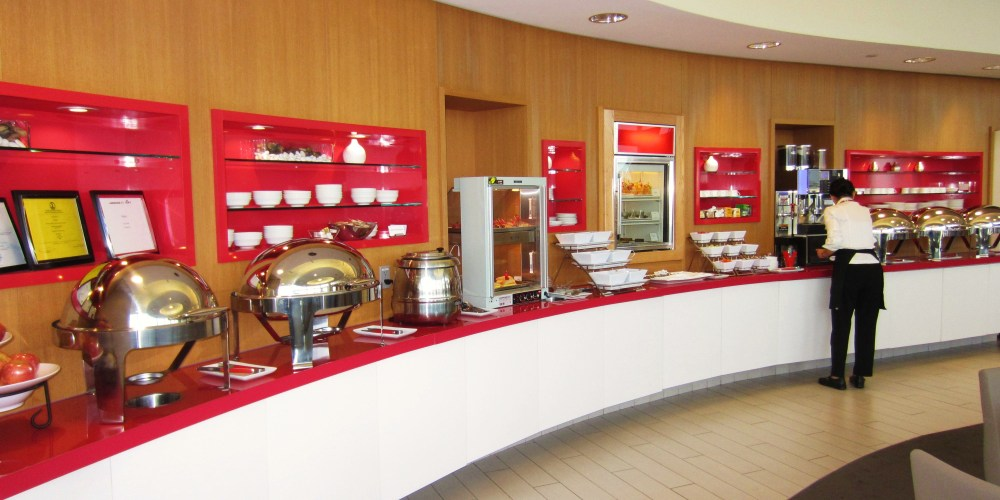 dulles-air-france-lounge-emirates-2