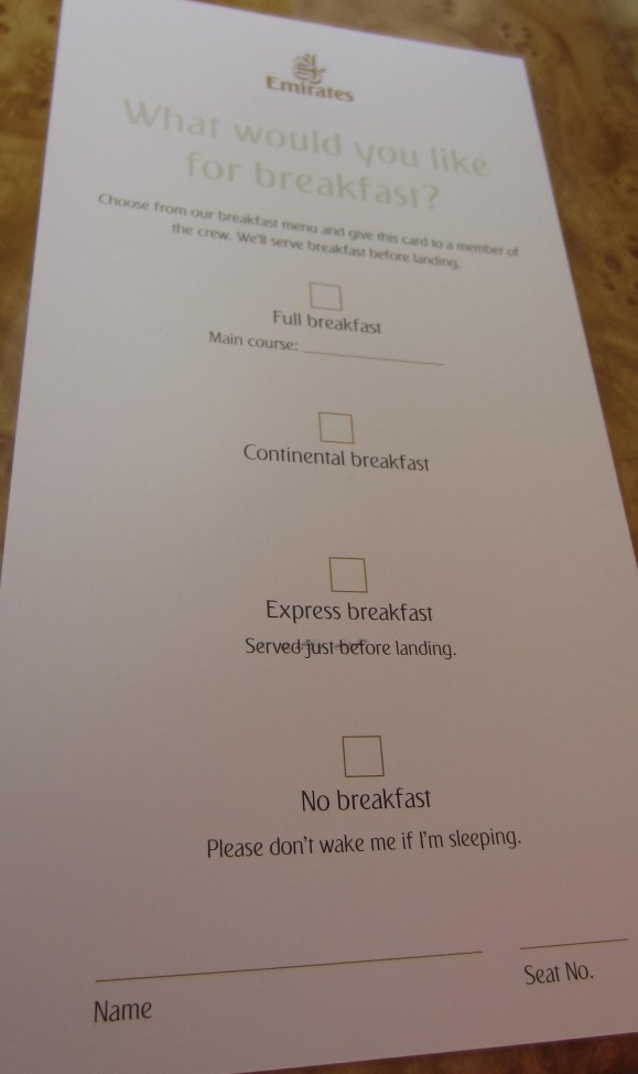 emirates-a380-business-breakfast-doorcard