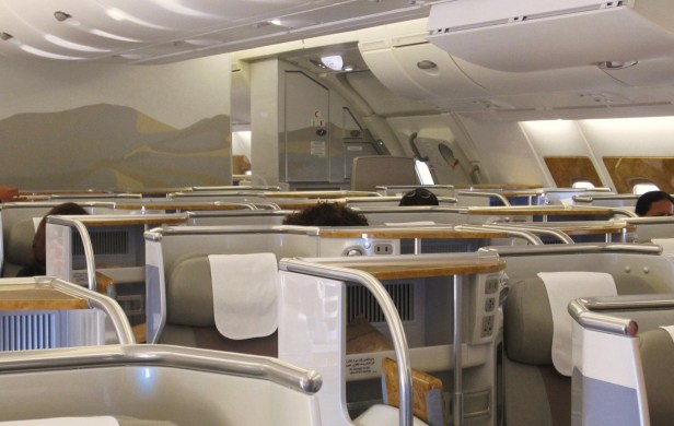 emirates-a380-business-cabin
