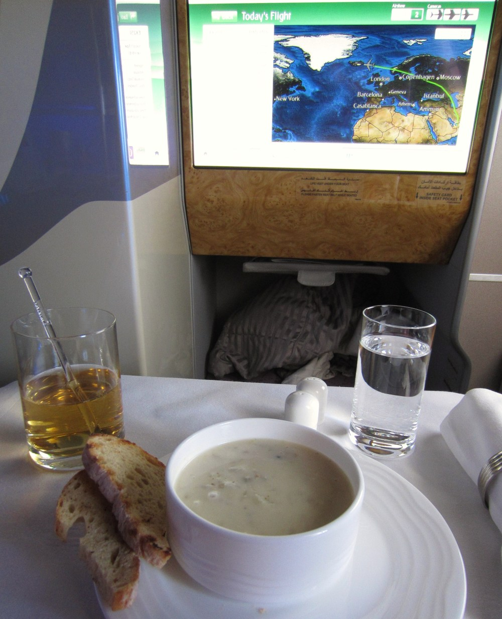 emirates-a380-business-clam-chowder
