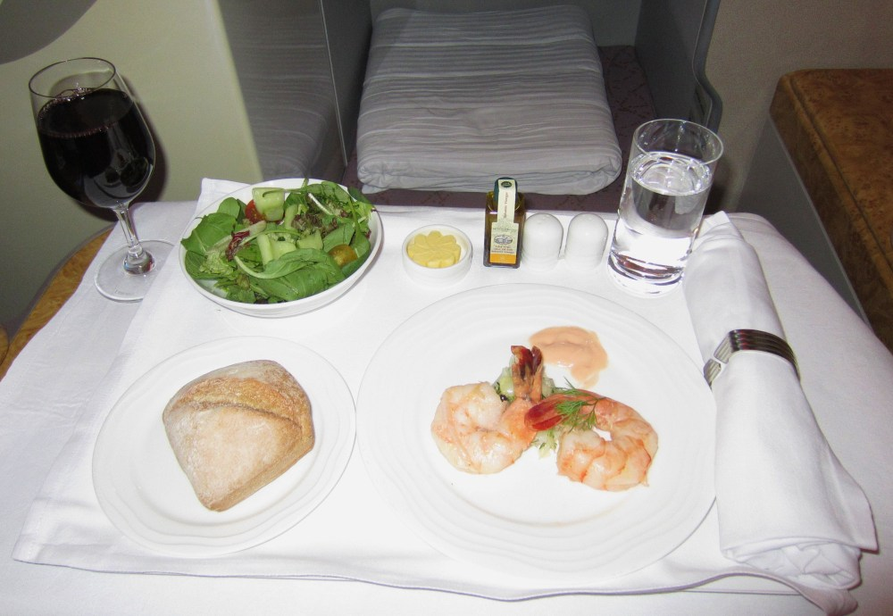emirates-a380-business-king-prawns