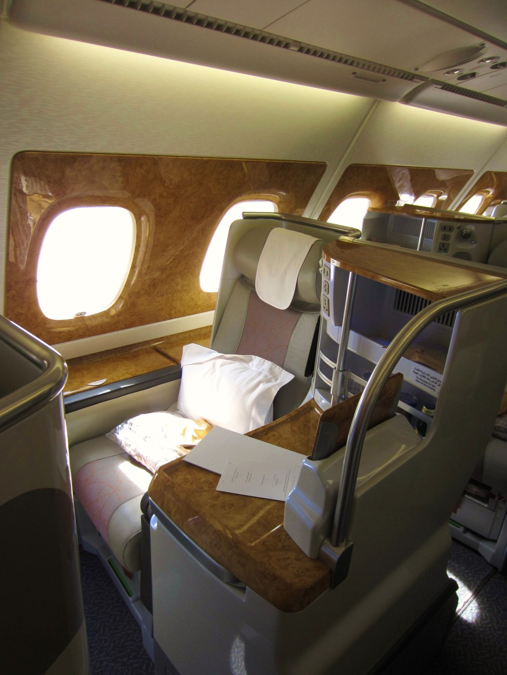 emirates-a380-business-seat-23k-14k