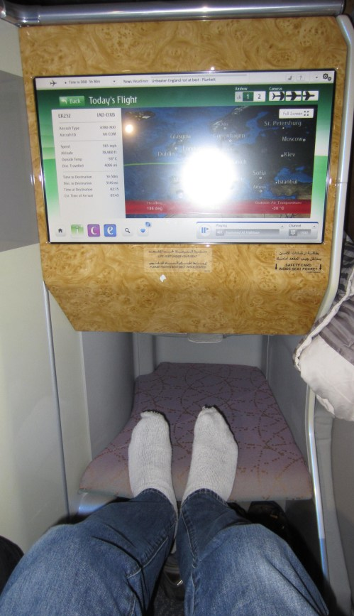 emirates-a380-business-seat-footrest