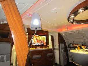 emirates-a380-business-woodwork-bar