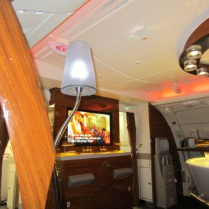 emirates-a380-business-woodwork-bar