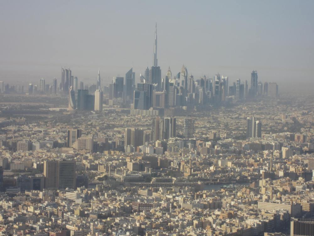 emirates-a380-dubai-4