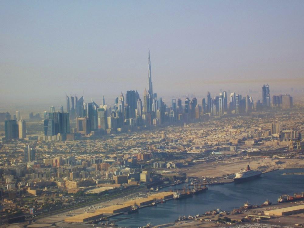 emirates-a380-dubai