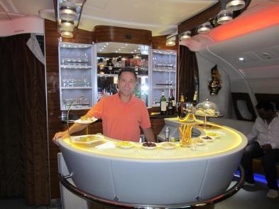 emirates-a380-paul-bar