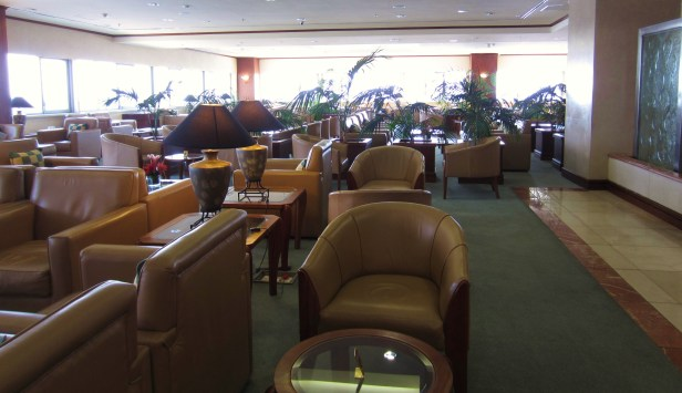 emirates-lounge-jnb-3