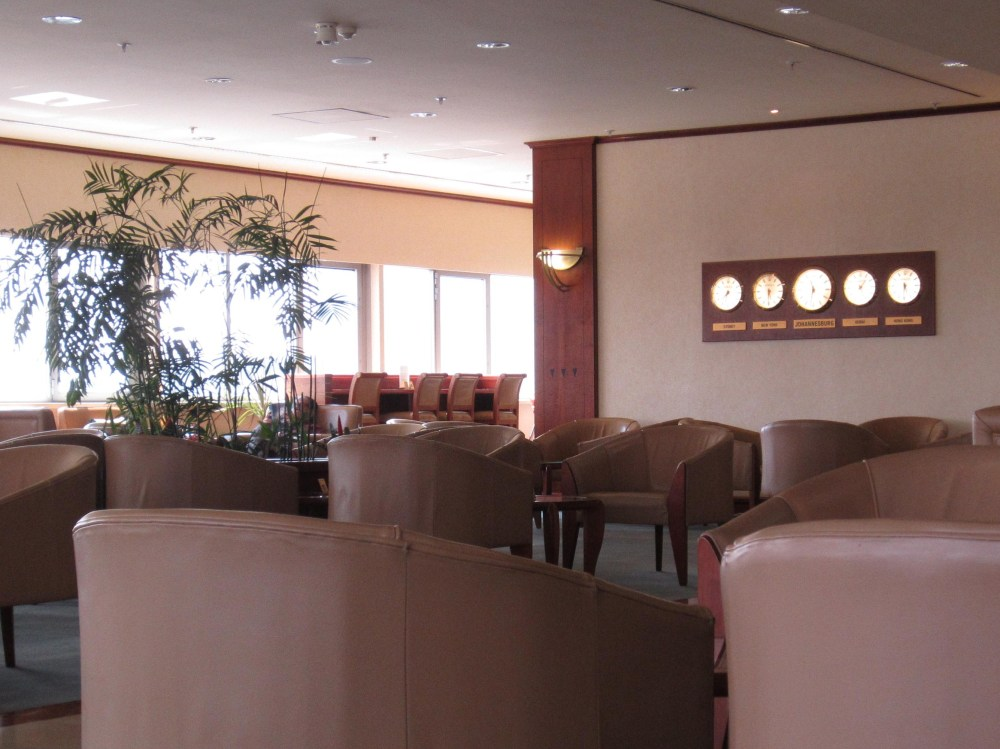 emirates-lounge-jnb