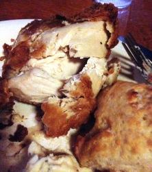 babes fried chicken 1
