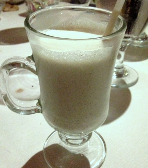 Brandy Alexander The Classic Roanoke Tx