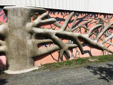 philadelphia street art 1