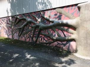 philadelphia street art 2