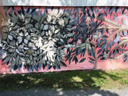 philadelphia street art 3