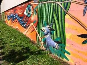 philadelphia street art 4
