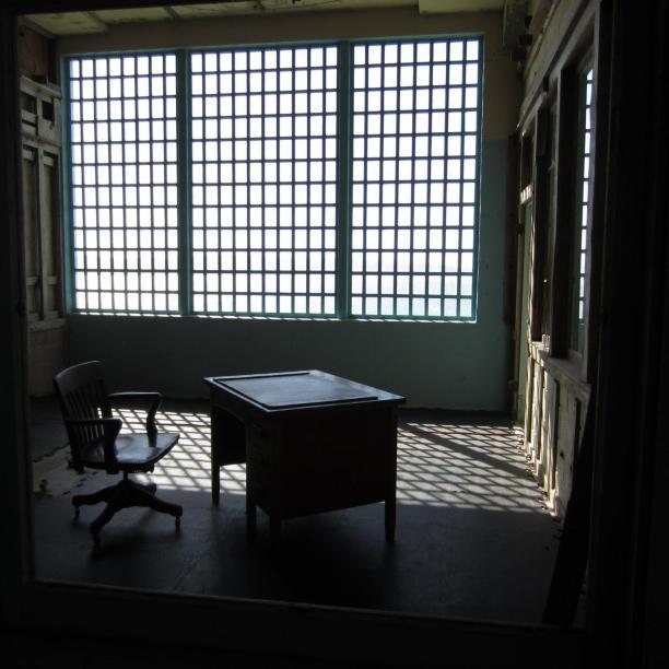 alcatraz 5