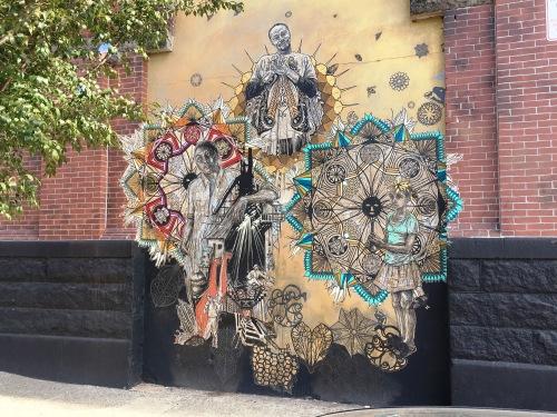 Philly Street Art 3