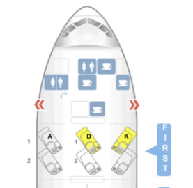 cathay pacific seat guru