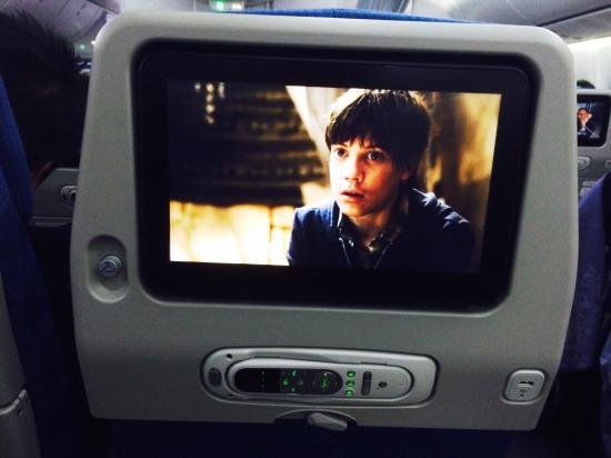 korean air entertainment