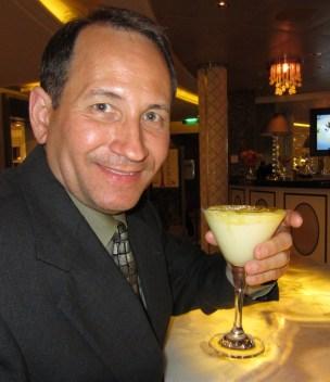 cocktails on celebrit 4