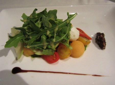 Murano Salad