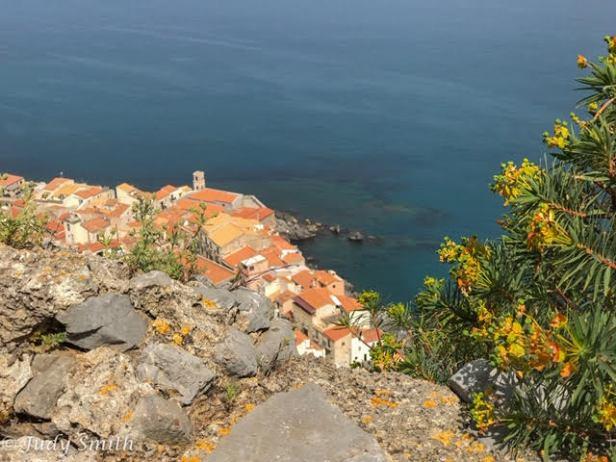 Cefalu_Sicily