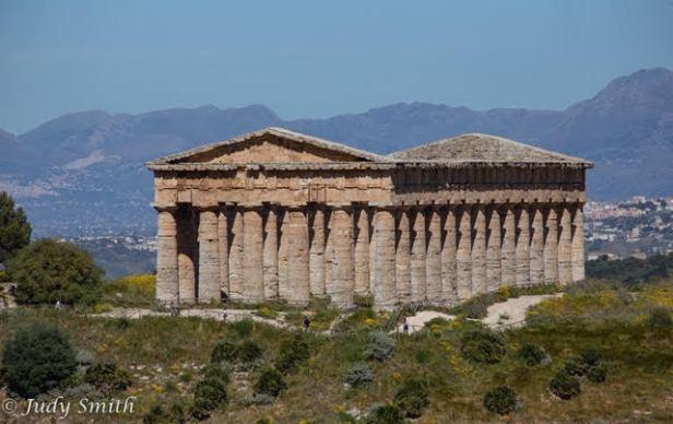 Temple_Segesta_Sicily